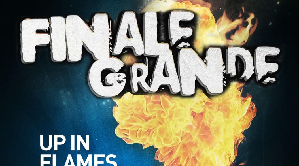 finalegrande_onfire_bg_ent3